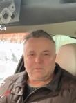 Fyedor, 53  , Moscow