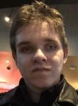 Yusuf , 22  , Santa Ana