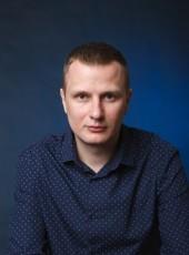 Vlad, 31, Russia, Saint Petersburg