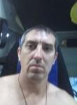 Kolyan, 37  , Leninsk-Kuznetsky