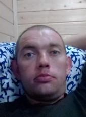 Andrey, 34, Russia, Izhevsk