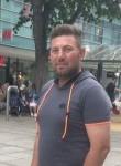 Ayhan, 34, Stuttgart