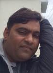 Mahender, 34  , Mysore