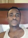 wzmaya, 31  , Yaounde