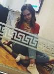 Evgeniya, 23  , Troitsk (Chelyabinsk)