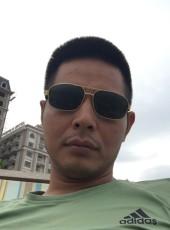 Mastertl, 34, Vietnam, Hanoi
