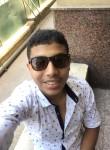 حسام محمد, 22, Cairo