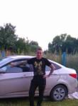 Serega, 28, Troitsk (MO)