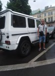Andrey , 33, Kiev