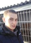 Mikhail, 23  , Pavlovsk (Voronezj)