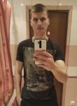 Slavyan96 rus, 28, Yekaterinburg