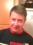 Shpilevskiy, 51  , Kharkiv