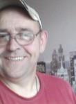 Pavel, 53  , Stupino