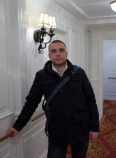 Georgiy, 30, Russia, Moscow