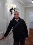 Georgiy, 30  , Khimki