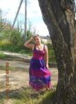 Yulya, 38, Kostroma