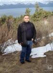 valeriy, 47  , Odesskoye