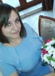Alesya, 28  , Minsk