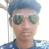 SSSS, 18  , Pune