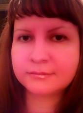 Margarita, 29, Russia, Kemerovo