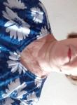 Farida, 57  , Naberezhnyye Chelny