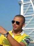 Amine minou, 33  , El Kef