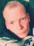 Daniel, 34  , Rinteln
