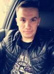 Dmitriy, 31  , Protvino