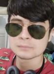 ⓘ ⓛ ⓨ ⓞ ⓢ, 19  , Reutov