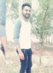 Shiv, 25  , Fatehgarh Churian