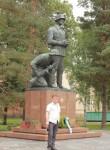 Aleksandr, 51  , Chekhov