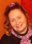 Tamara  Senkevich, 65  , Lida