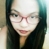 capricorngirl, 33  , Santa Barbara
