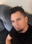 Frank, 36  , Van Buren