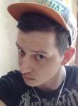 Tobias, 25  , Nordhausen