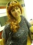 Natasha, 61  , Feodosiya