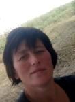 Lyudmila mila.., 43  , Lozova
