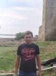 Vitalik Lysenko, 36, Kharkiv