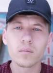 Bratvauz, 30  , Tashkent