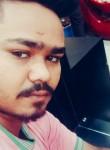 Vivek, 18  , Raipur (Chhattisgarh)