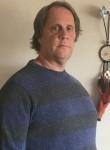 Edward, 62  , Murray (State of Utah)