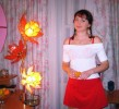 Svetlana, 33 - Just Me Photography 50