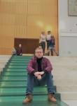 Eduard, 51  , Sortavala