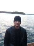 Ivan, 32  , Ust-Ilimsk
