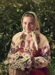 Baryshnya, 57  , Barnaul