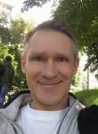 Yaroslav, 48  , Kiev