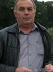 Oleg, 65  , Tomaszow Mazowiecki