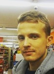 Dmitriy, 25  , Olesno