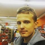 Dmitriy, 26  , Olesno