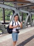 Serg, 46, Mytishchi